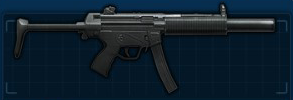 File:Mp5sd3.png