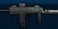 MP7-SD