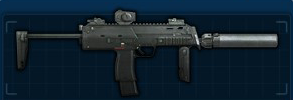 File:Mp7sd.png