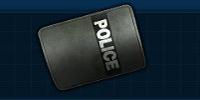 Assault (Shield)