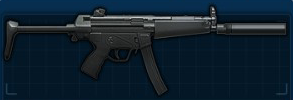 File:Mp5a3sd.png