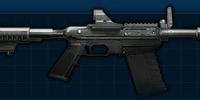 M26 LSS