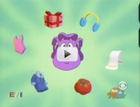 Image - Beach backpack.PNG | Dora the explorer Wiki ...