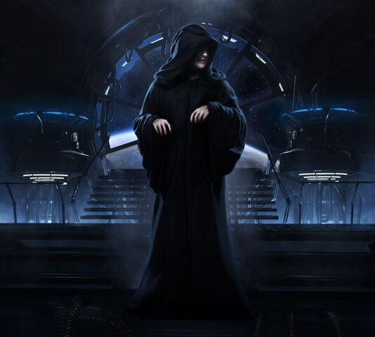 File:Darth Sidious the Death Lord.jpg