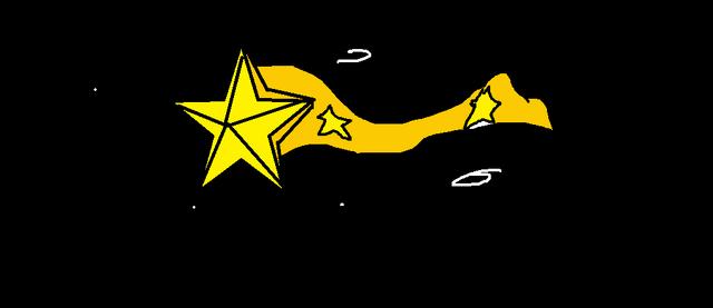 File:Metal Wishing Star.png