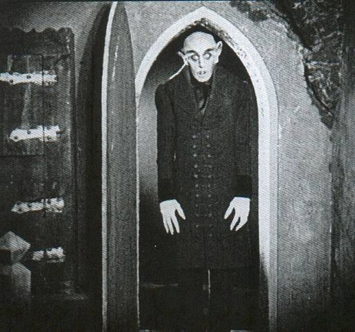 File:The count.jpg