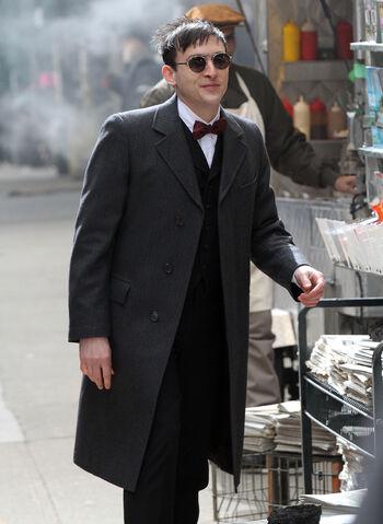 File:Gotham-penguin-1-4.jpg