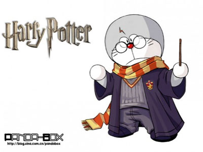 File:Me as harry potter.jpeg
