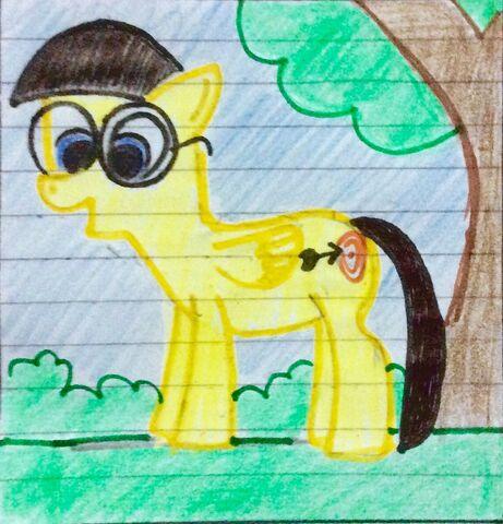 File:NobitaPony.jpg