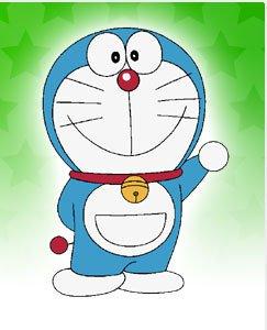 Ficheiro:Doraemon.jpg