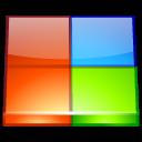 ファイル:Crystal Clear app kllckety.png
