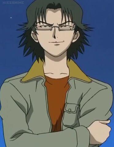 File:Ichiro Sumishiba (Anime).jpg