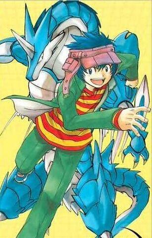 File:Takumi Yukino (Manga).jpg