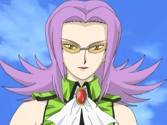 File:Sally (Anime).jpg