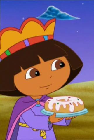 File:Даша-Путешественница Dora the Explorer - 5 сезон, 2 серия.avi 000666040.jpg