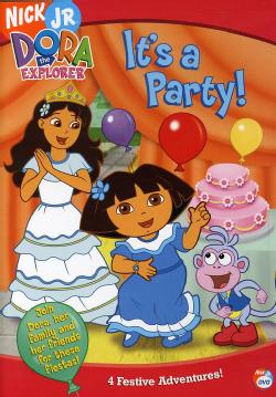 File:Dora-The-Explorer-Its-a-Party-DVD.jpg
