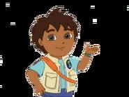 Diego4
