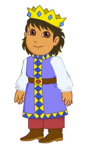 File:Prince - Fairytaleland.jpg