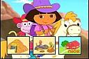 0 dora the explorer-(pinto, the pony express)-2009-11-17-0