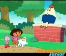Dora-lexploratrice-53-extrait3-640x480-130x110