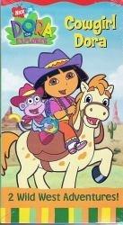 File:Dora-explorer-cowgirl-dora-vhs-cover-art.jpg