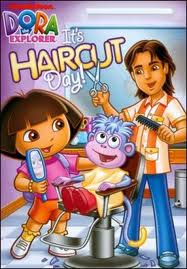 Dora-The-Explorer-Its-Haircut-Day-DVD