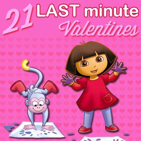 File:21 LAST minute Valentines.jpg