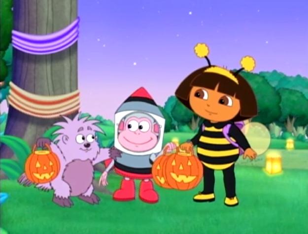 File:Dora, a Aventureira.png