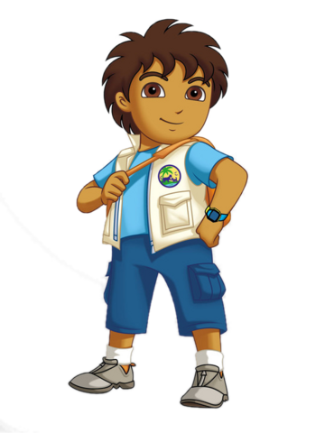 File:Go-diego-go-0.png