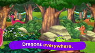 Jr-sing-doraandfriends-7-dragons image 1280x720