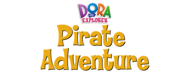 File:Dora-the-explorer---pirate-adventure-5075c163c6c75.png