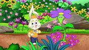 Dora.the.Explorer.S07E01.Doras.Easter.Adventure.720p.WEBRip.x264.AAC.mp4 000408174