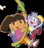 Dora5