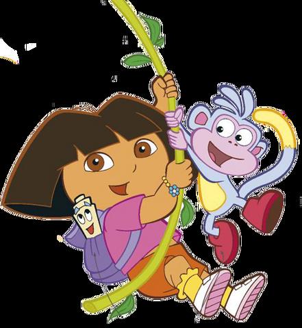 File:Dora5.png