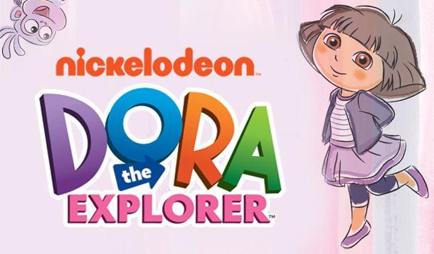 File:Dora-nickelodeon.jpg