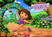 Dora Gym 3 lores