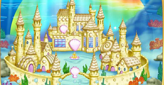 File:Game-dora-mermaid-1.png