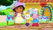 Dora.the.Explorer.S07E01.Doras.Easter.Adventure.720p.WEBRip.x264.AAC.mp4 001228560