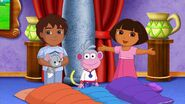 Dora.the.Explorer.S08E10.Doras.Museum.Sleepover.Adventure.720p.WEBRip.x264.AAC.mp4 001331163