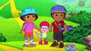 Dora.the.Explorer.S08E08.Doras.Great.Roller.Skate.Adventure.WEBRip.x264.AAC.mp4 000935968