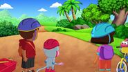 Dora.the.Explorer.S08E08.Doras.Great.Roller.Skate.Adventure.WEBRip.x264.AAC.mp4 001081914