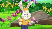 Dora.the.Explorer.S07E01.Doras.Easter.Adventure.720p.WEBRip.x264.AAC.mp4 000468468