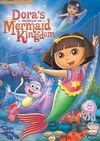 Dora-The-Explorer-Doras-Rescue-In-Mermaid-Kingdom-DVD