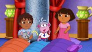 Dora.the.Explorer.S08E10.Doras.Museum.Sleepover.Adventure.720p.WEBRip.x264.AAC.mp4 001323522