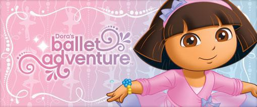 File:Eggventures-in-the-city-dora-the-explorer-queen-st21.jpg