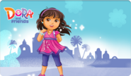 Dora-and-friends-into-the-city-daf-itc-nick-jr-uk-website-header-nickelodeon-preschool-junior-the-explorer with-logo