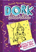 http://dork-diaries.wikia
