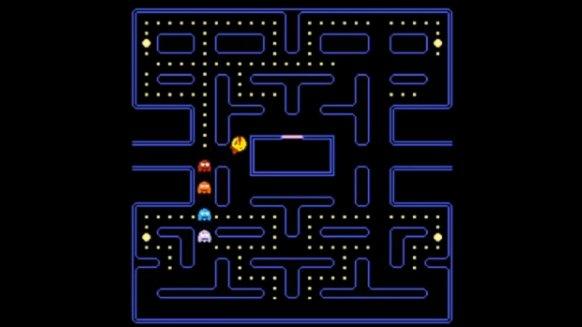 File:Ms. Pac-Man .jpeg