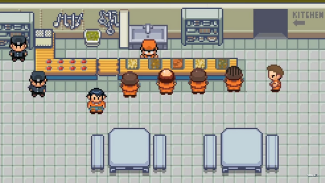 File:Prison Cafeteria.png