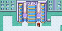 Celadon Mall